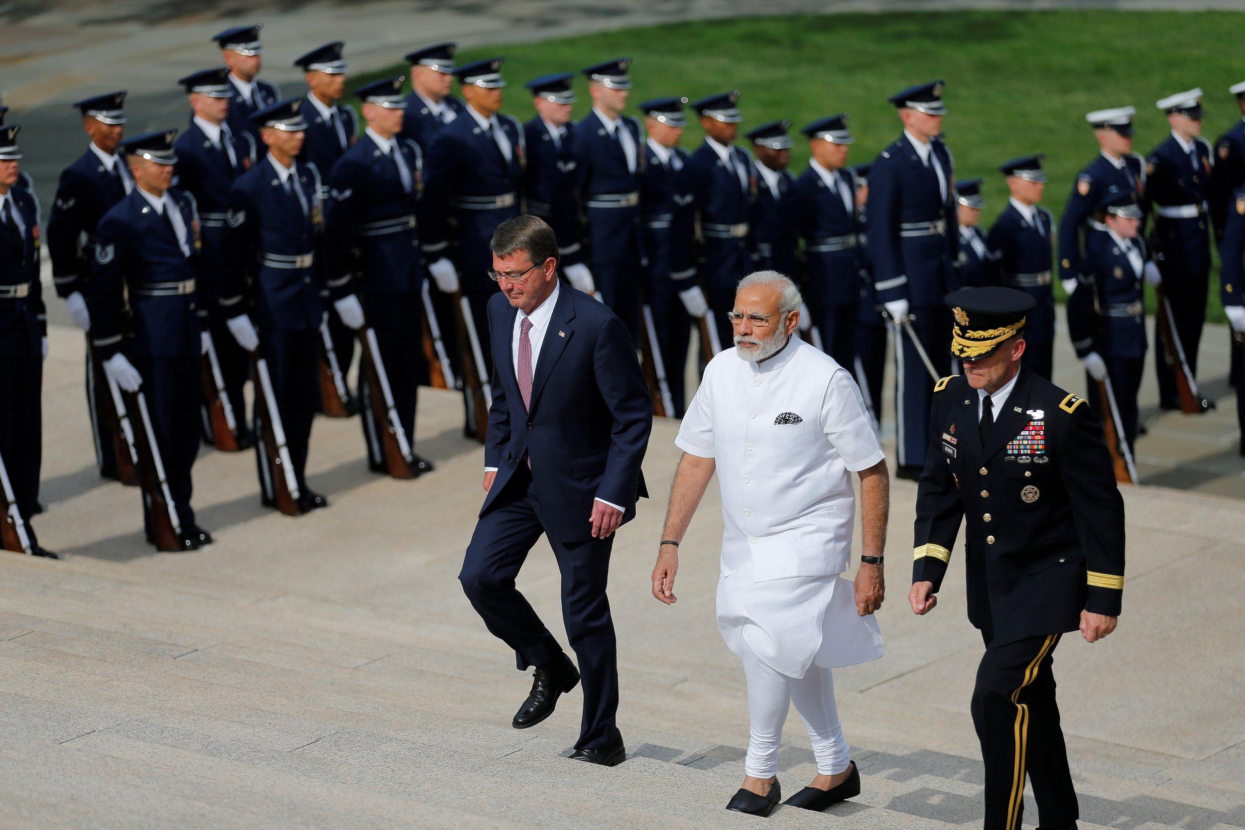 06_08_Modi_Intolerance_01