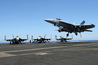 0608_us_aircraft_carriers