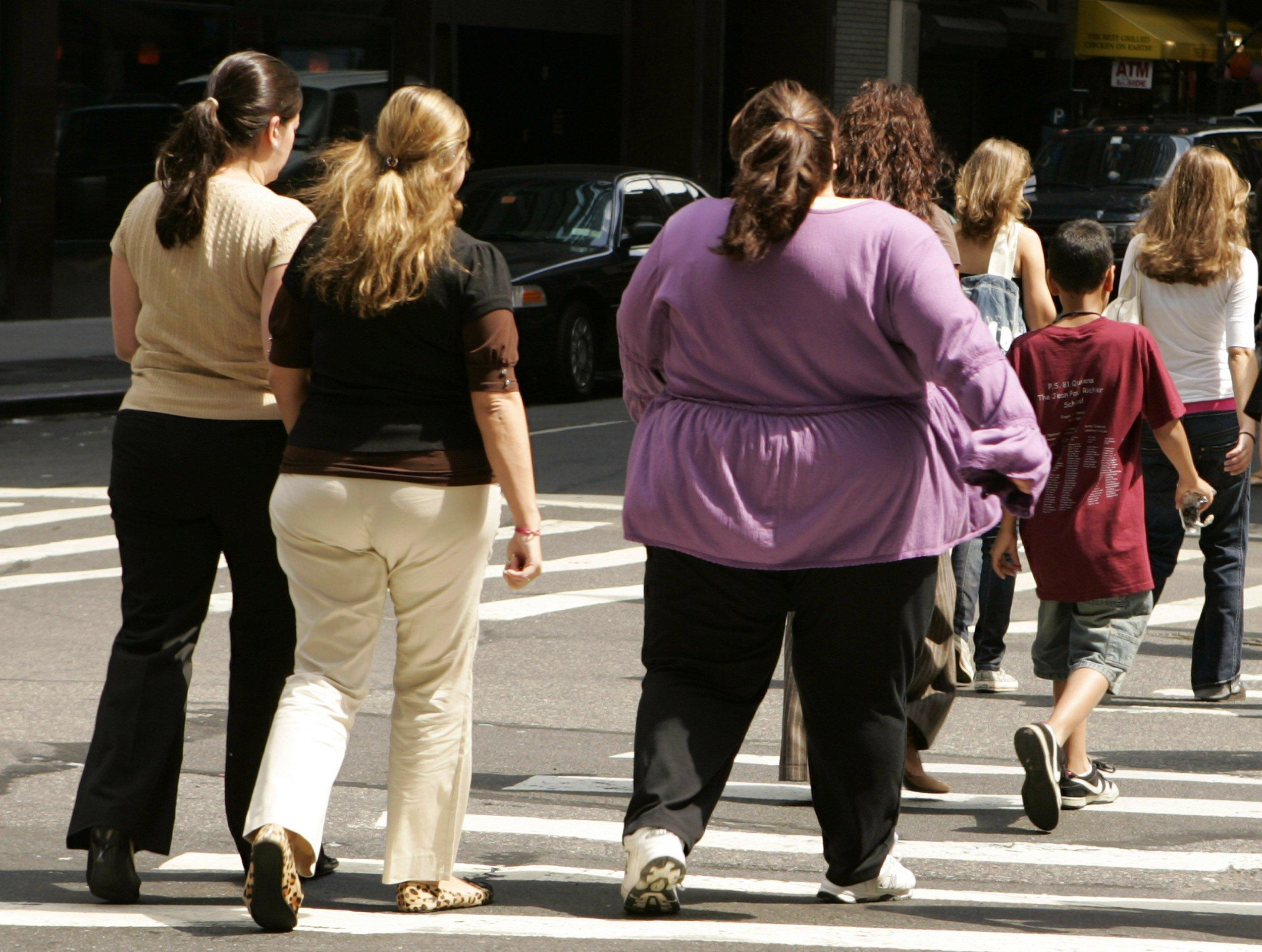 obesity_us_study_0608