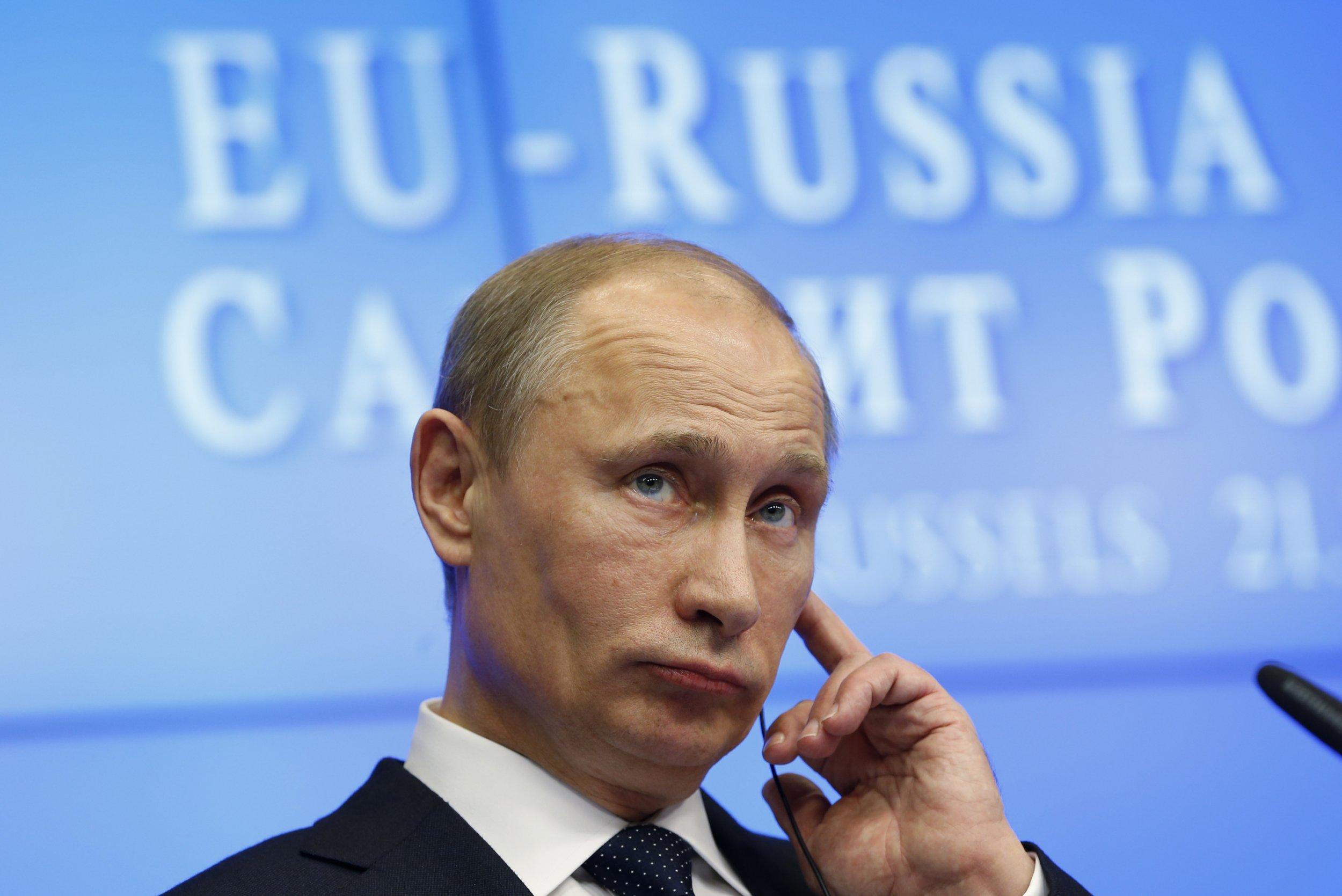 06_10_Putin_brexit_01