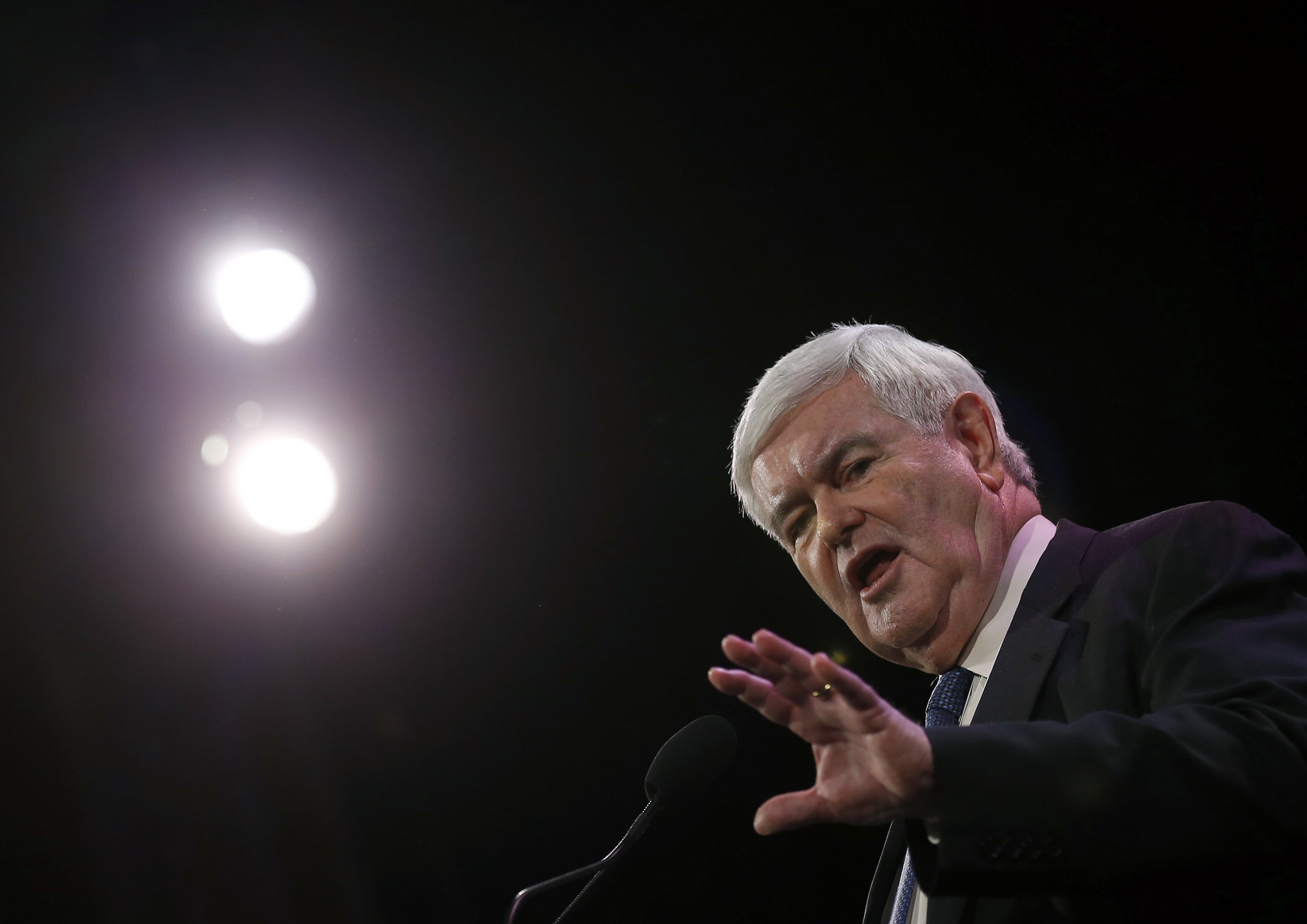 68_Gingrich