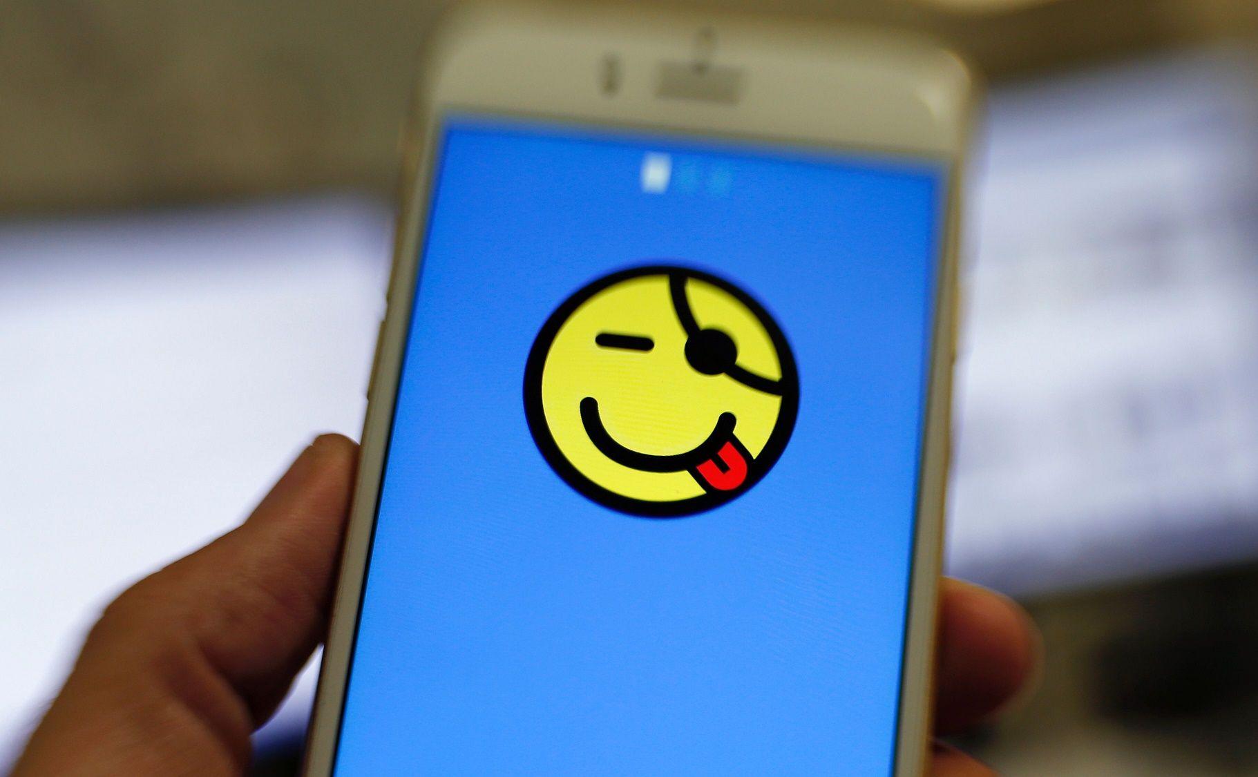 Apple Business Numbers: Fear Of 'Peak Iphone'