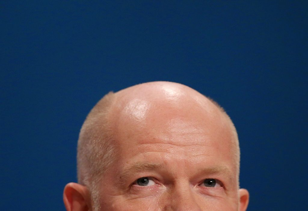 snoopers charter ip bill privacy hague