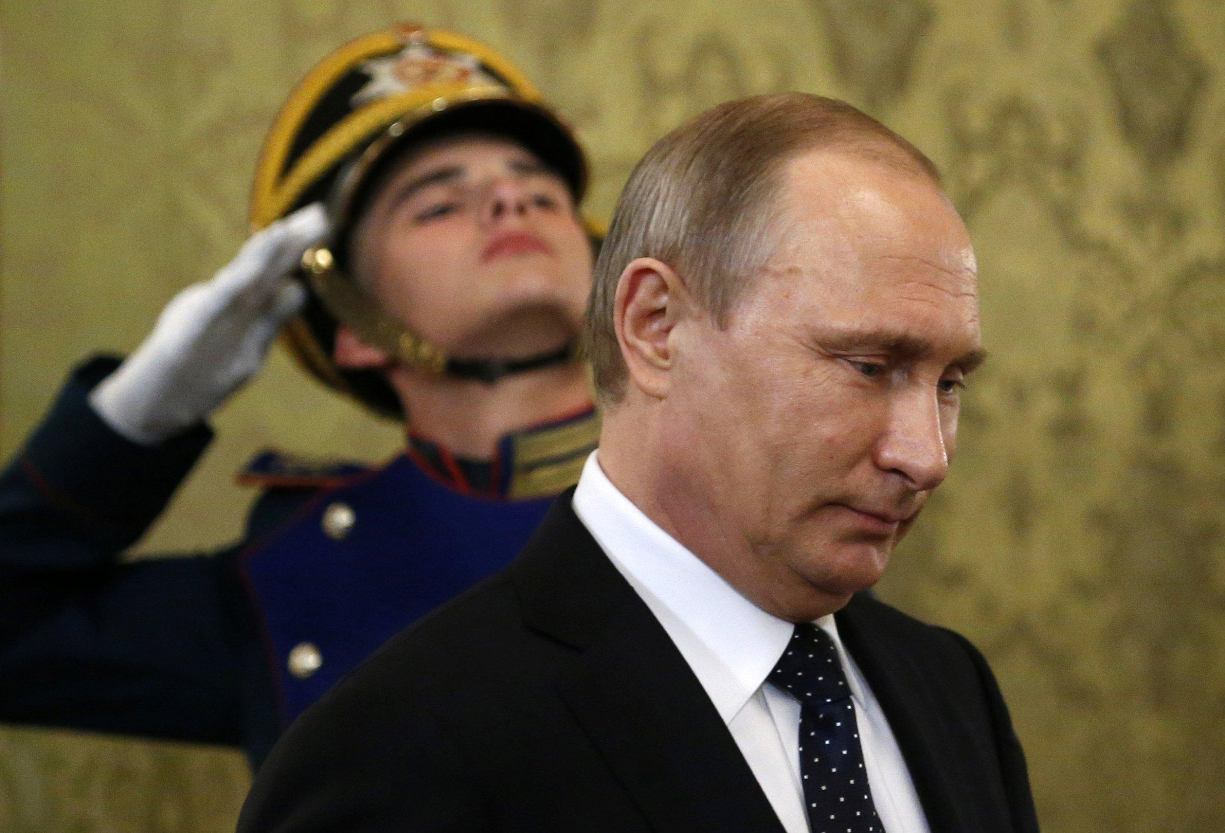 06_11_Putin_Bully_01
