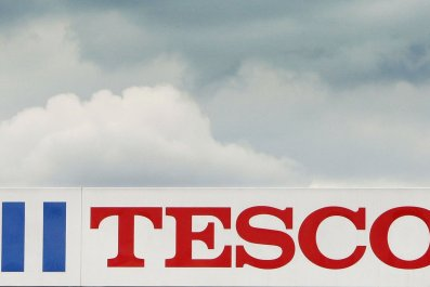 tesco mobile phone bill ads