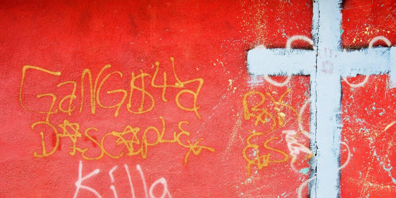 06_24_GeorgiaGangs_01