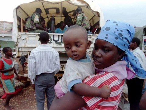rwanda_genocide_0610
