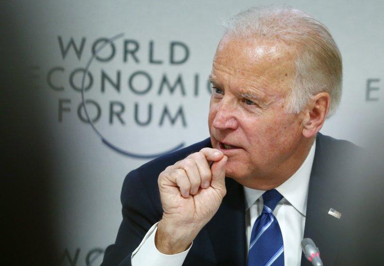 0610_Joe_Biden_open_letter_01