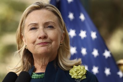 06_13_Clinton_Drone_01