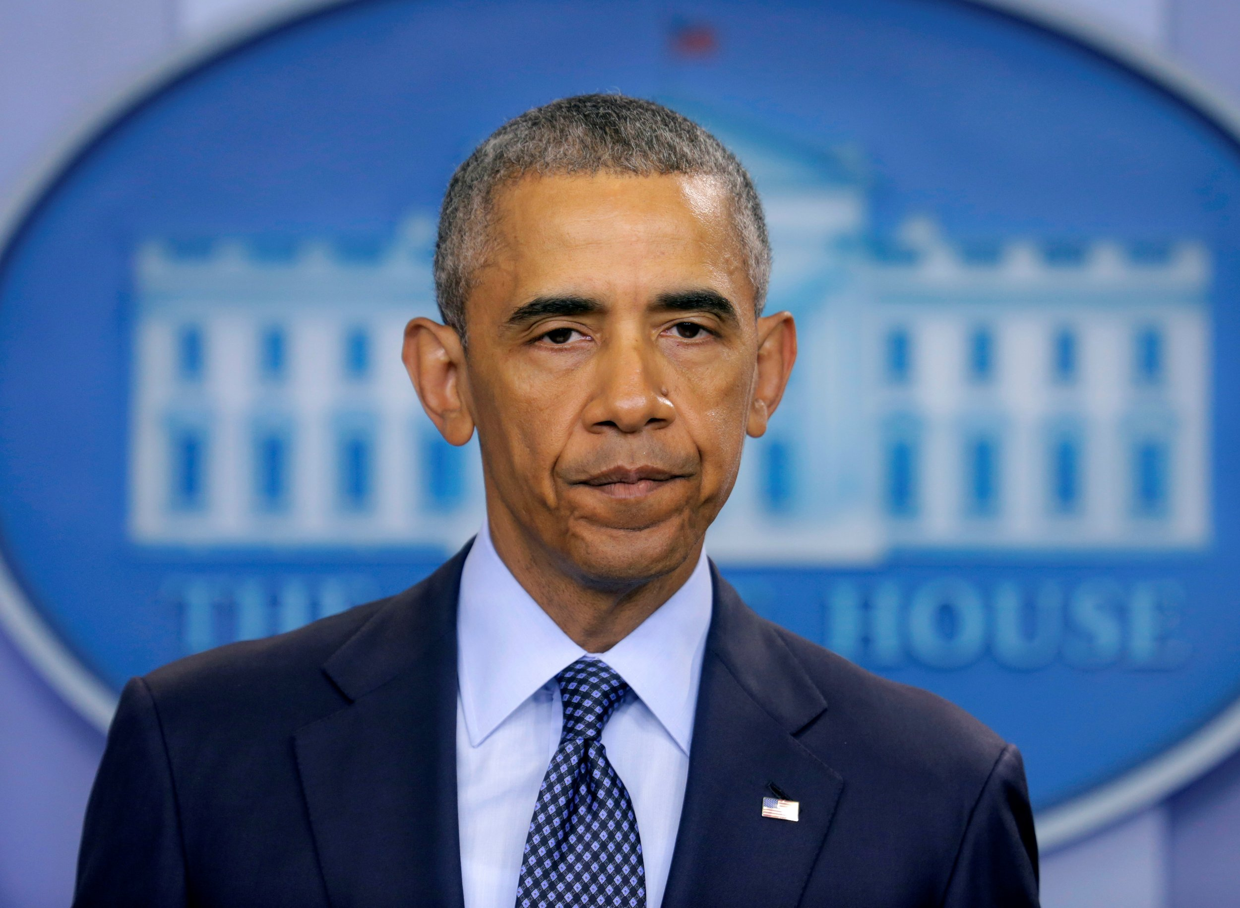 0612_obama_orlando