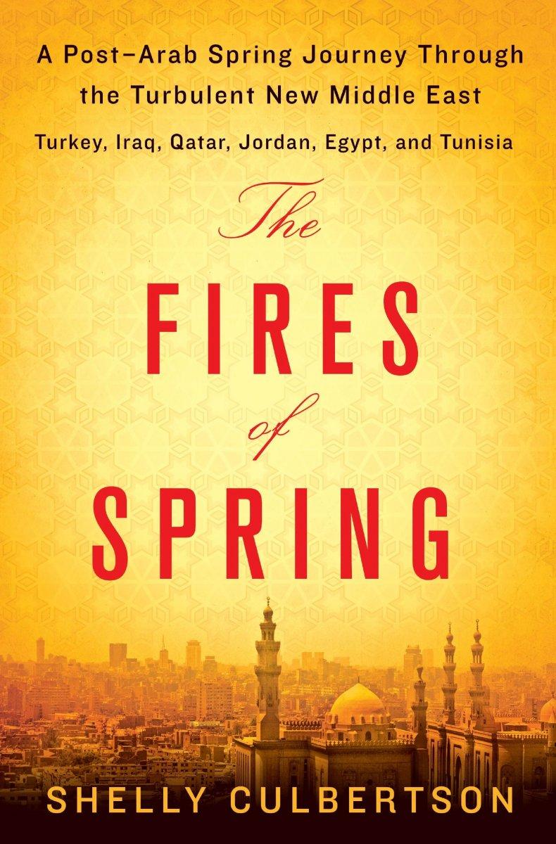 06_13_Fires_ Spring_01