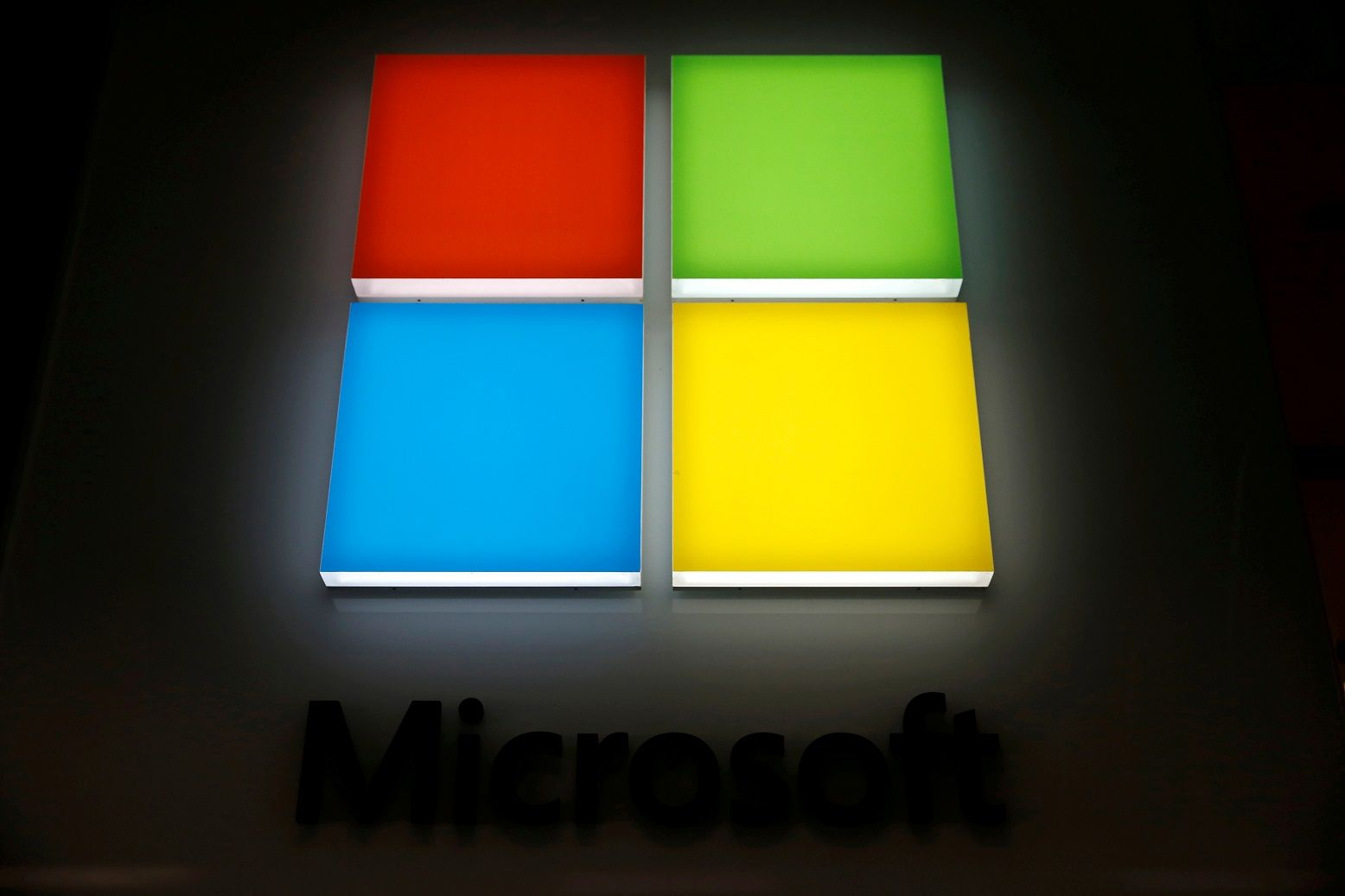 microsoft buys linkedin deal acquisition