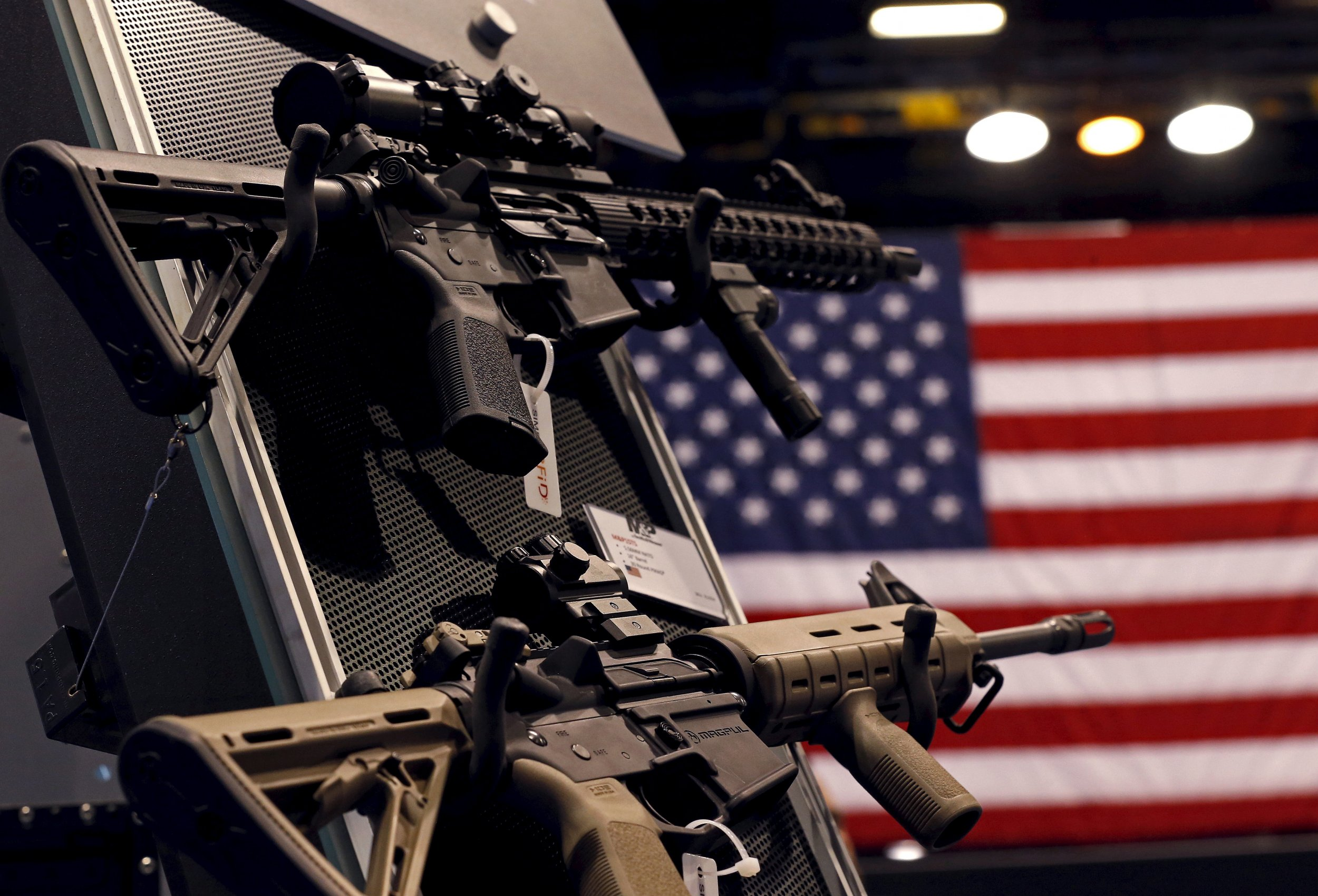 0613_orlando_massacre_gun_shares