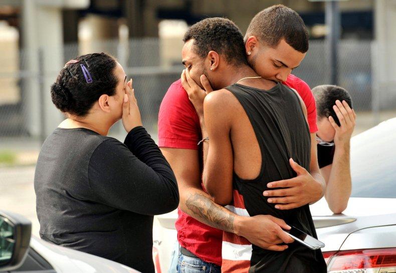 06_13_Orlando_Pulse_Gun_Control