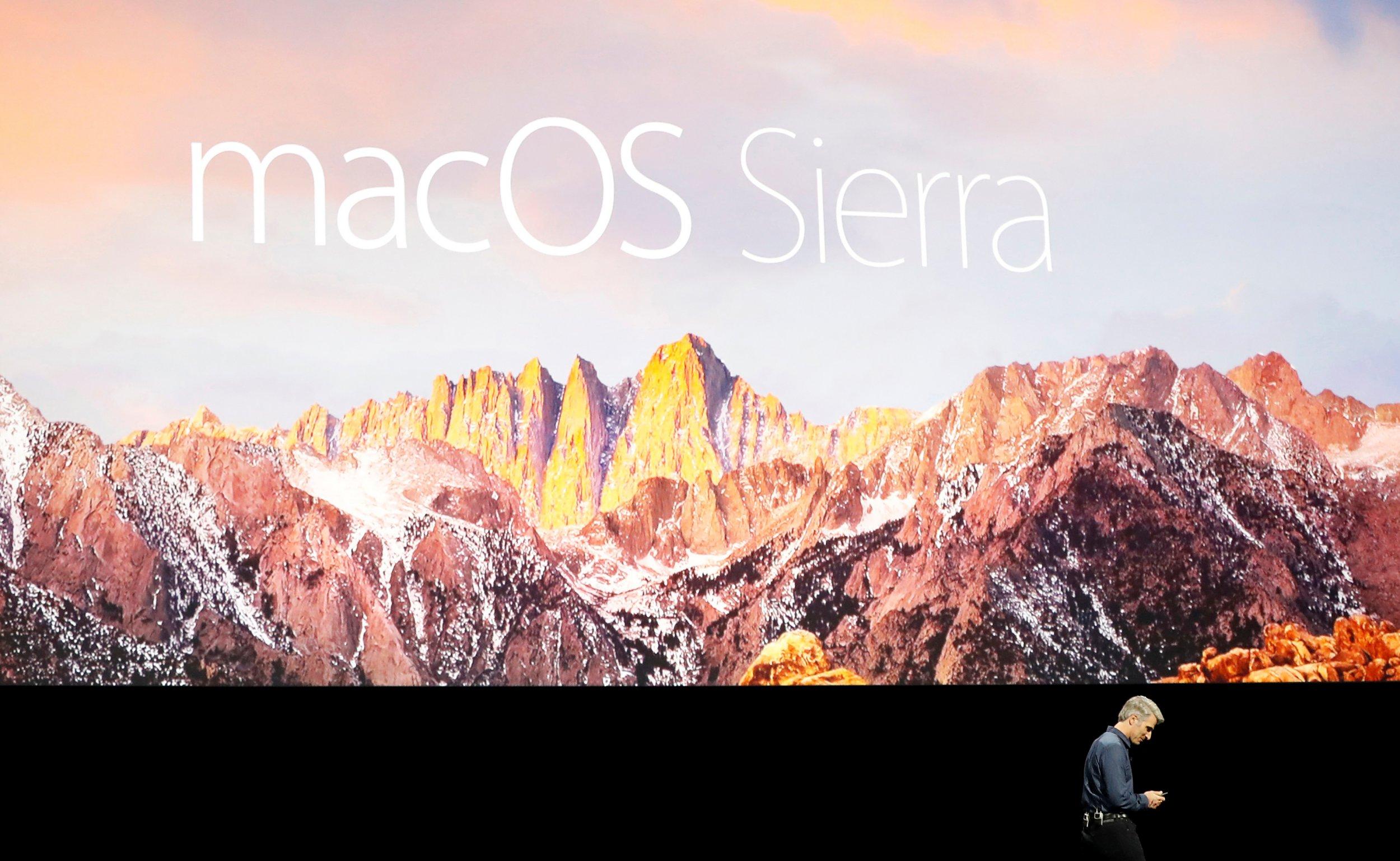 613_Apple