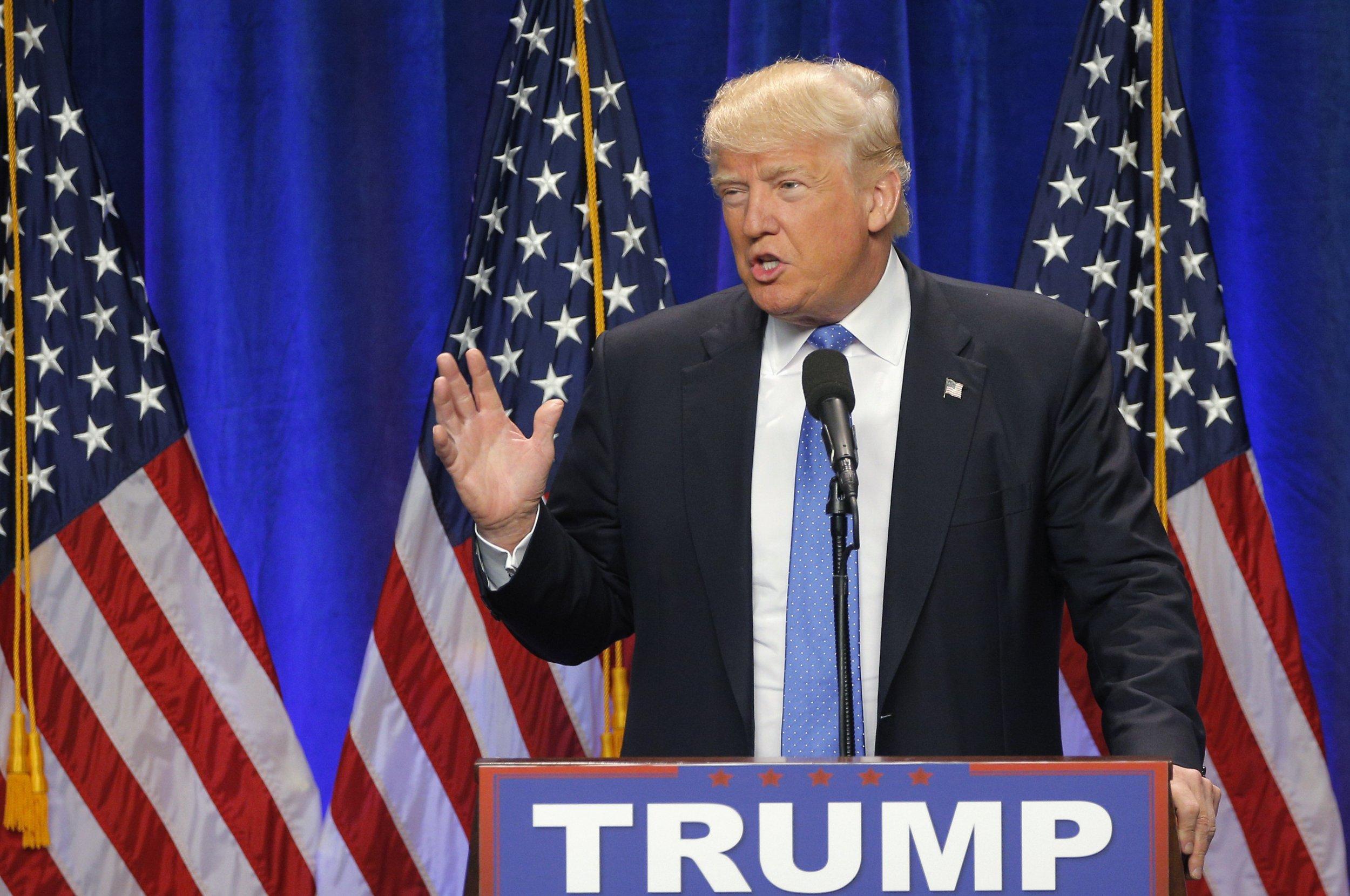 613_Trump NH Speech