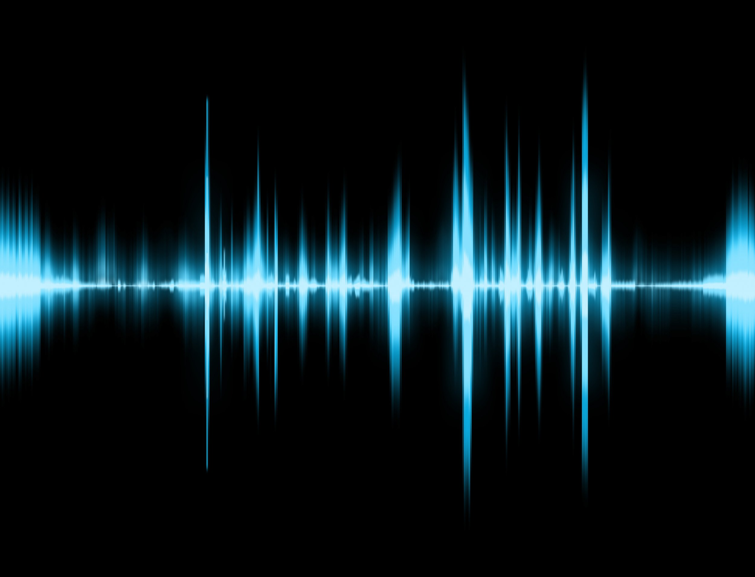 artificial intelligence sound turing test