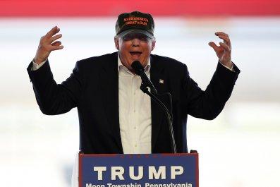 06_14_Donald_Trump_Muslims_01