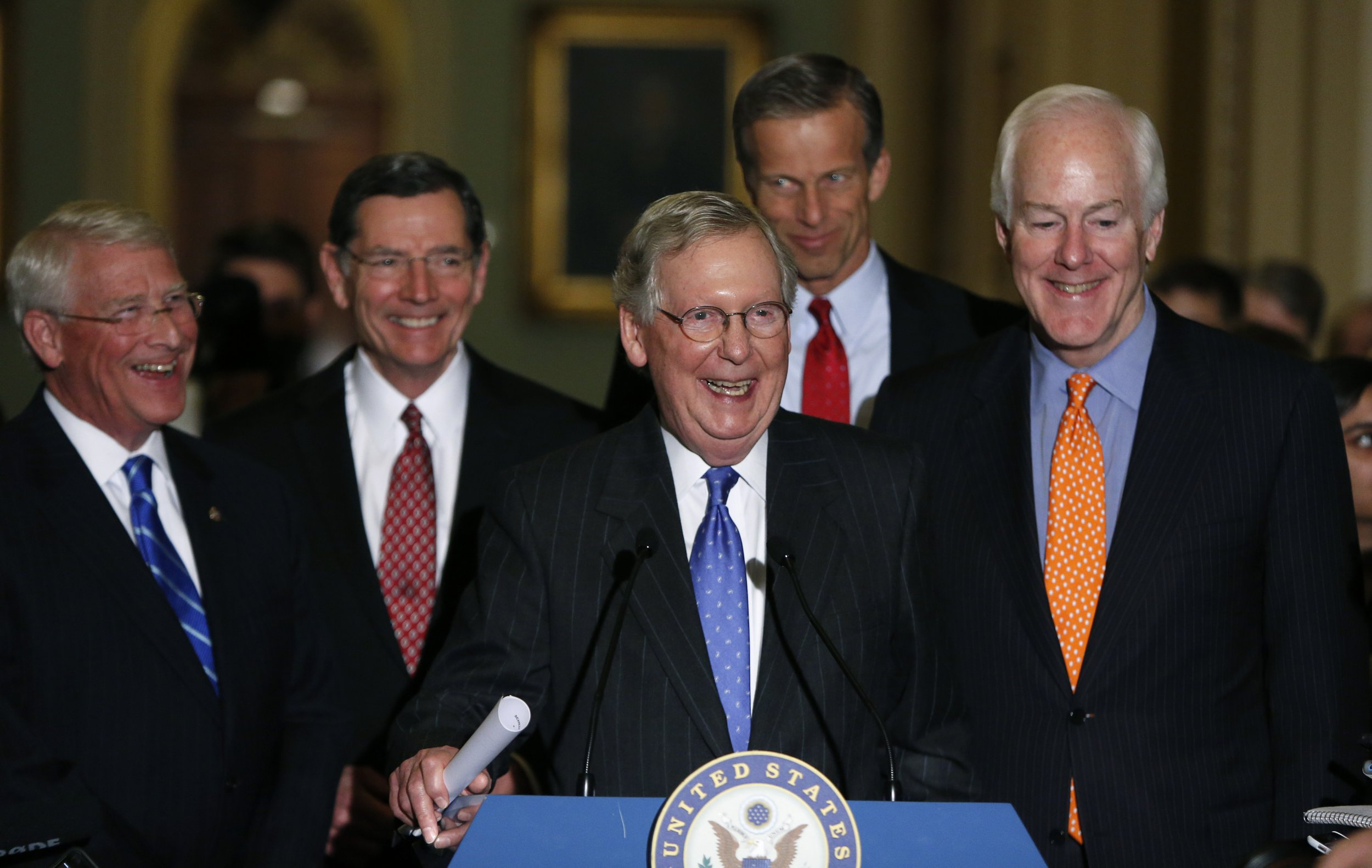 06_18_Republicans_Hillary_01