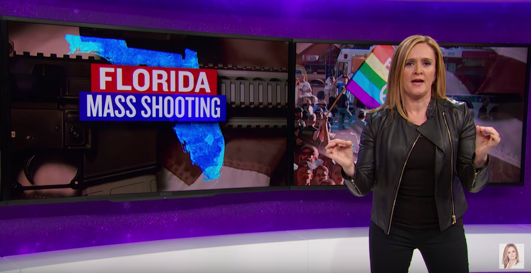 full frontal with samantha bee torrent