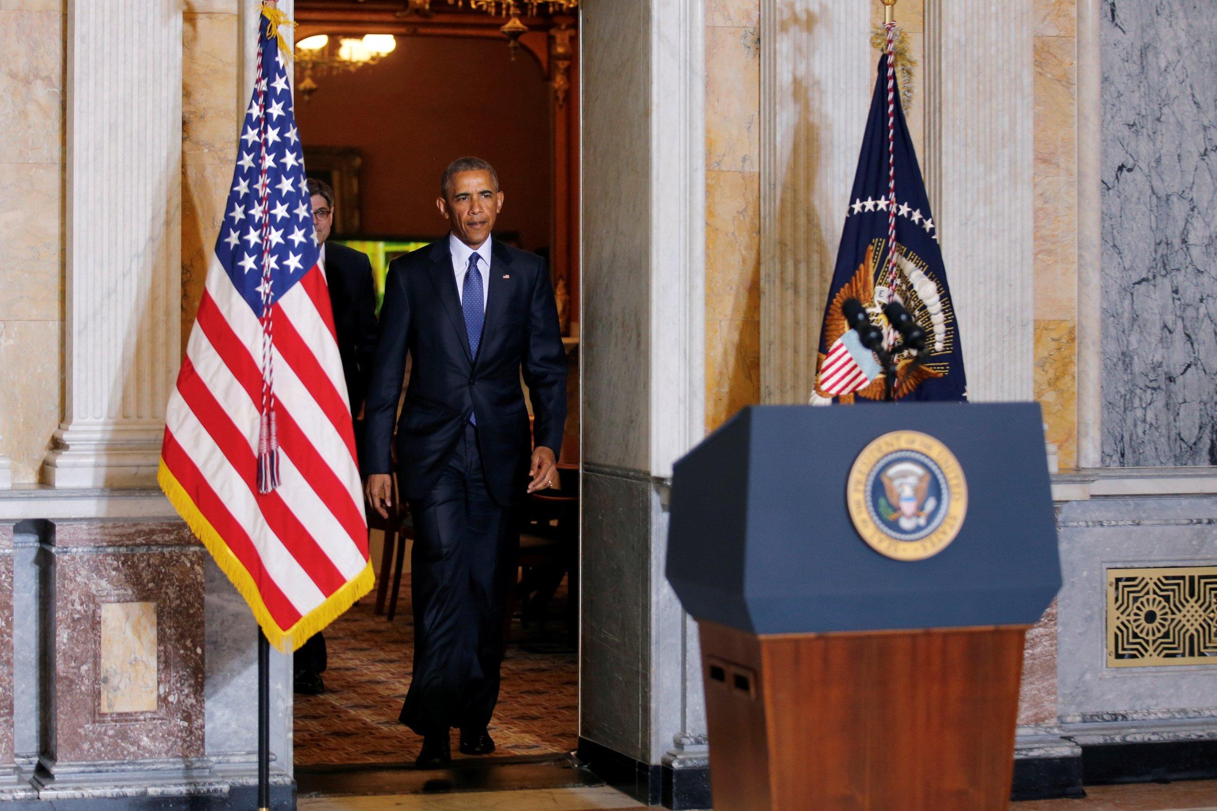 0614_Obama_speech_01