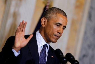 0614_Obama_transcript_ISIS_speech_01