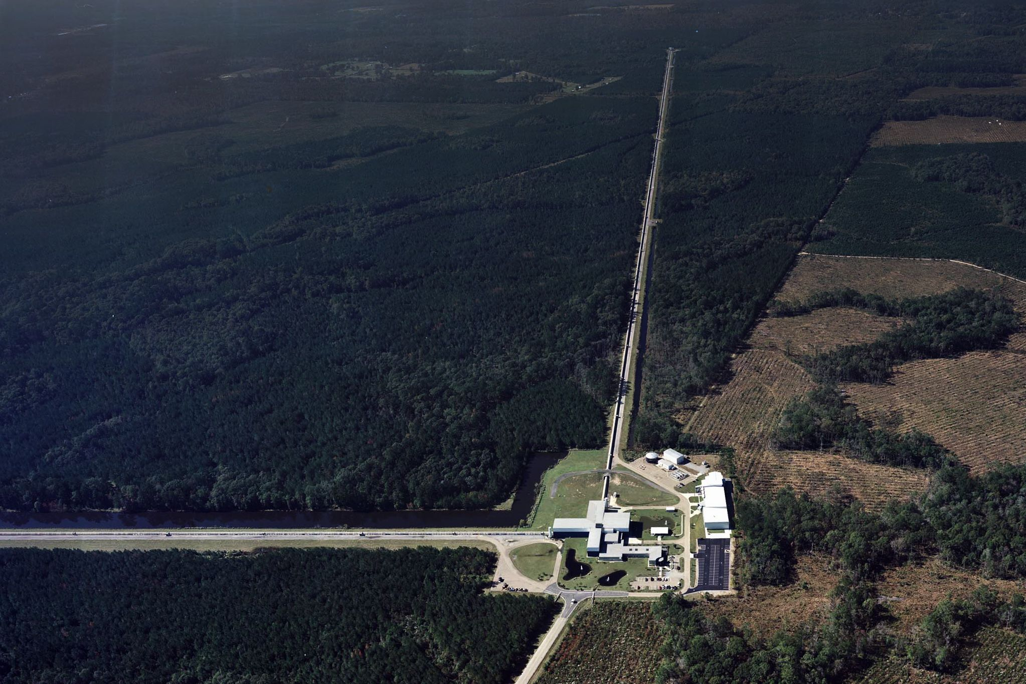06_15_LIGO_Gravitational_Waves_Second_Discovery_01