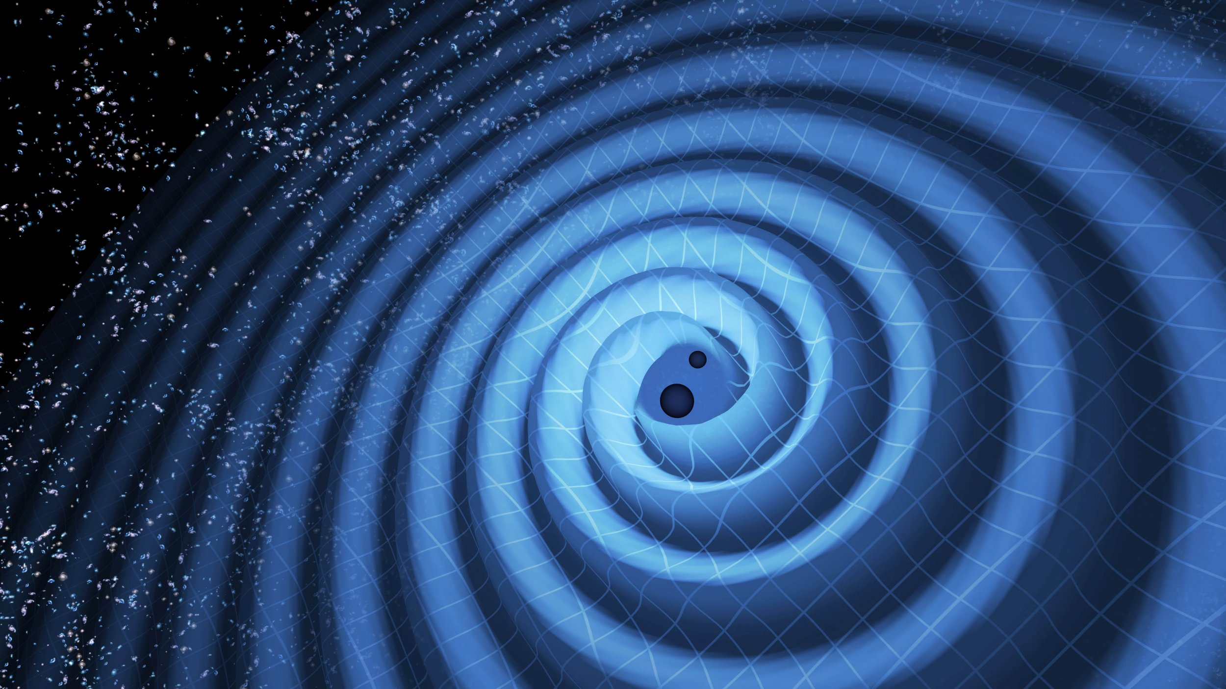 06_15_LIGO_Gravitational_Waves_Second_Discovery_02