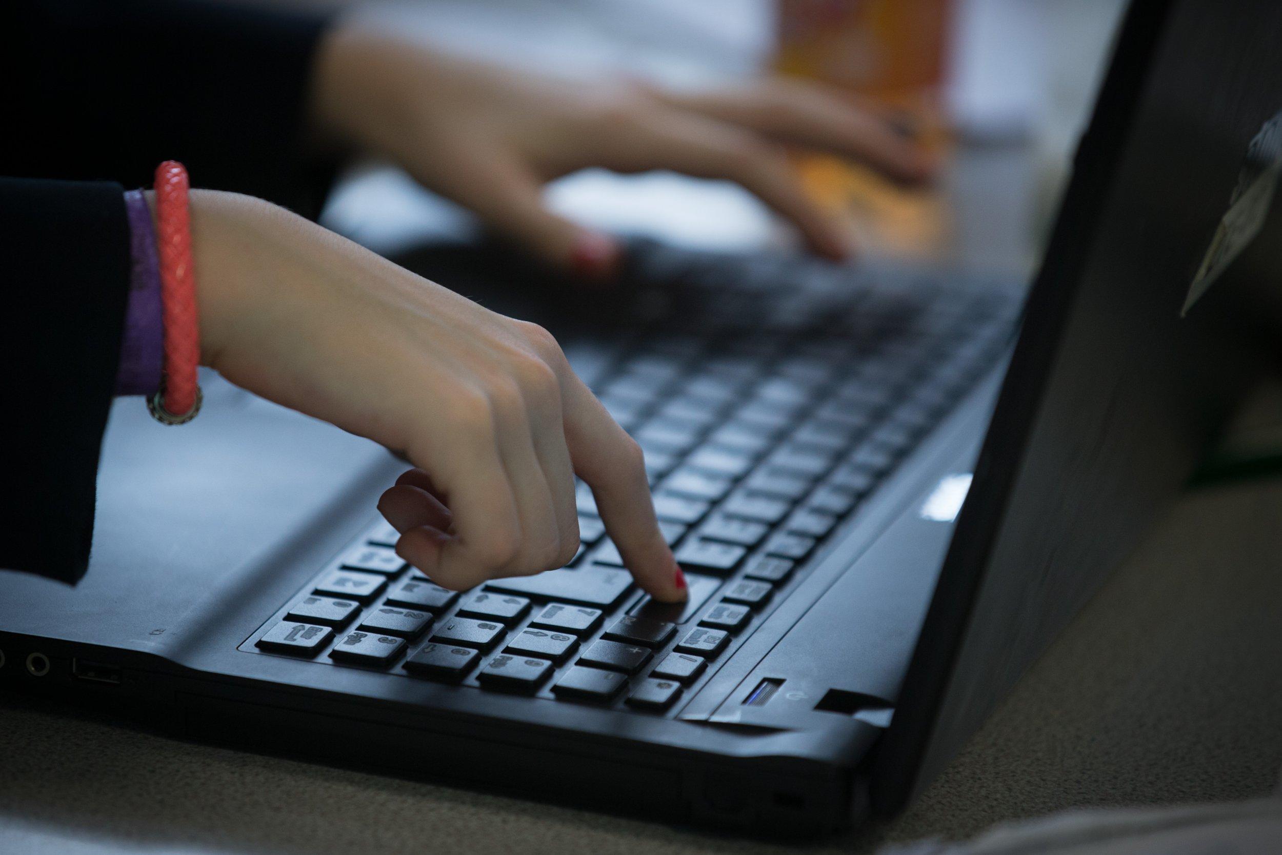 порно онлайн имеграеты в россии