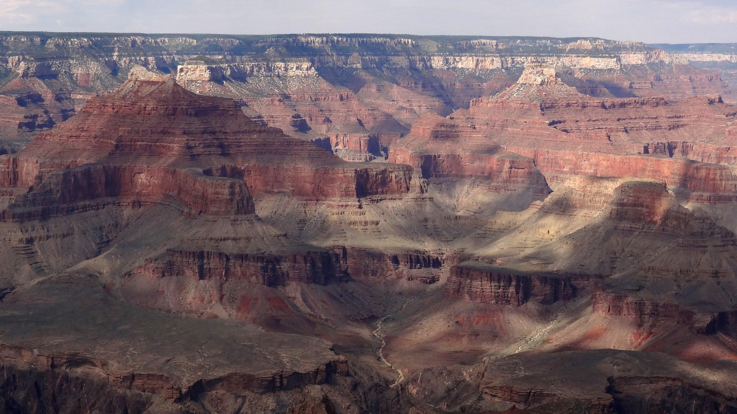 06_19_Grand_Canyon_01