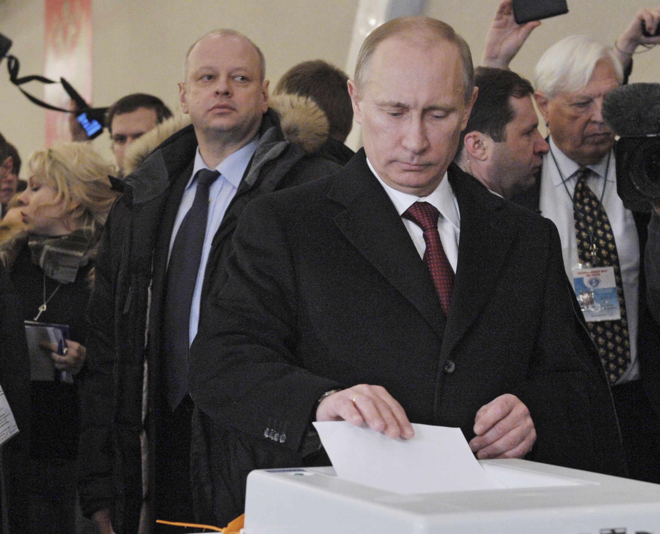 06_18_Putin_Ropes_01