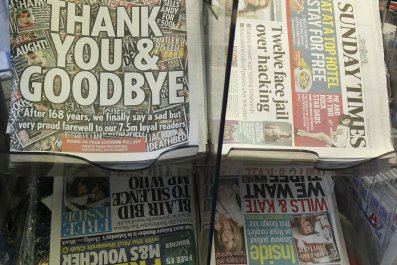 06_15_newspapers_01