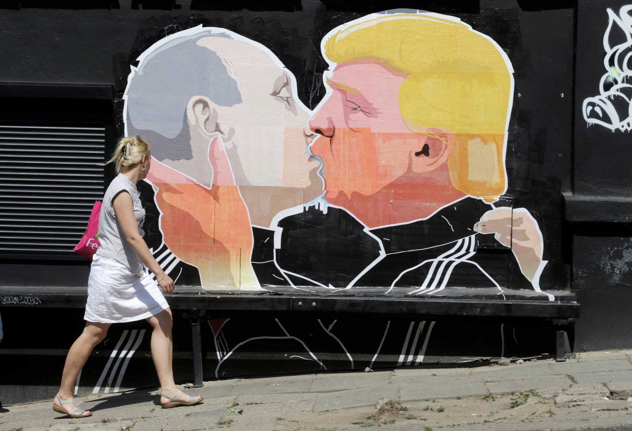 06_15_Trump_Putin_01