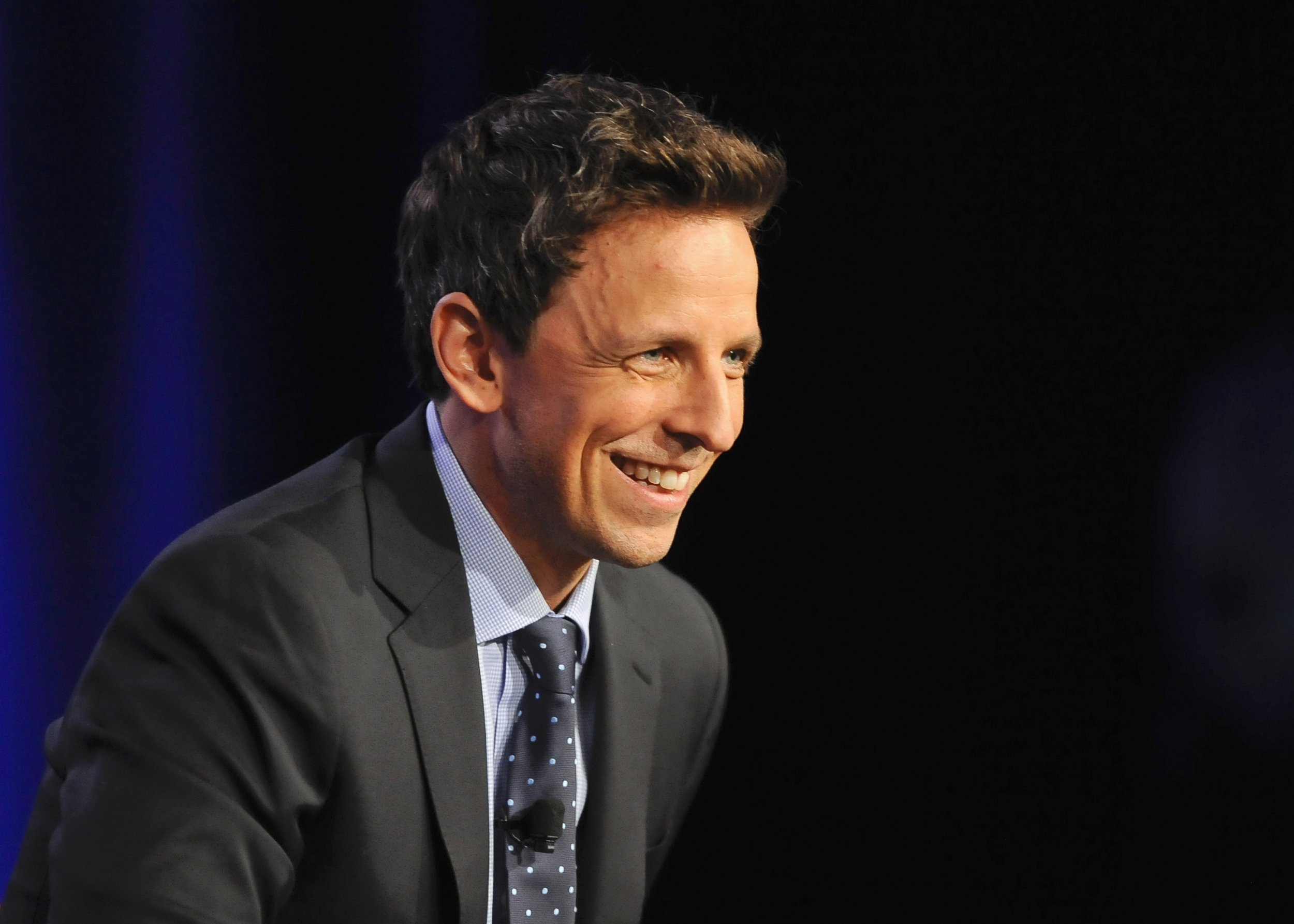 0615_Seth_Meyers_bans_Donald_Trump_01