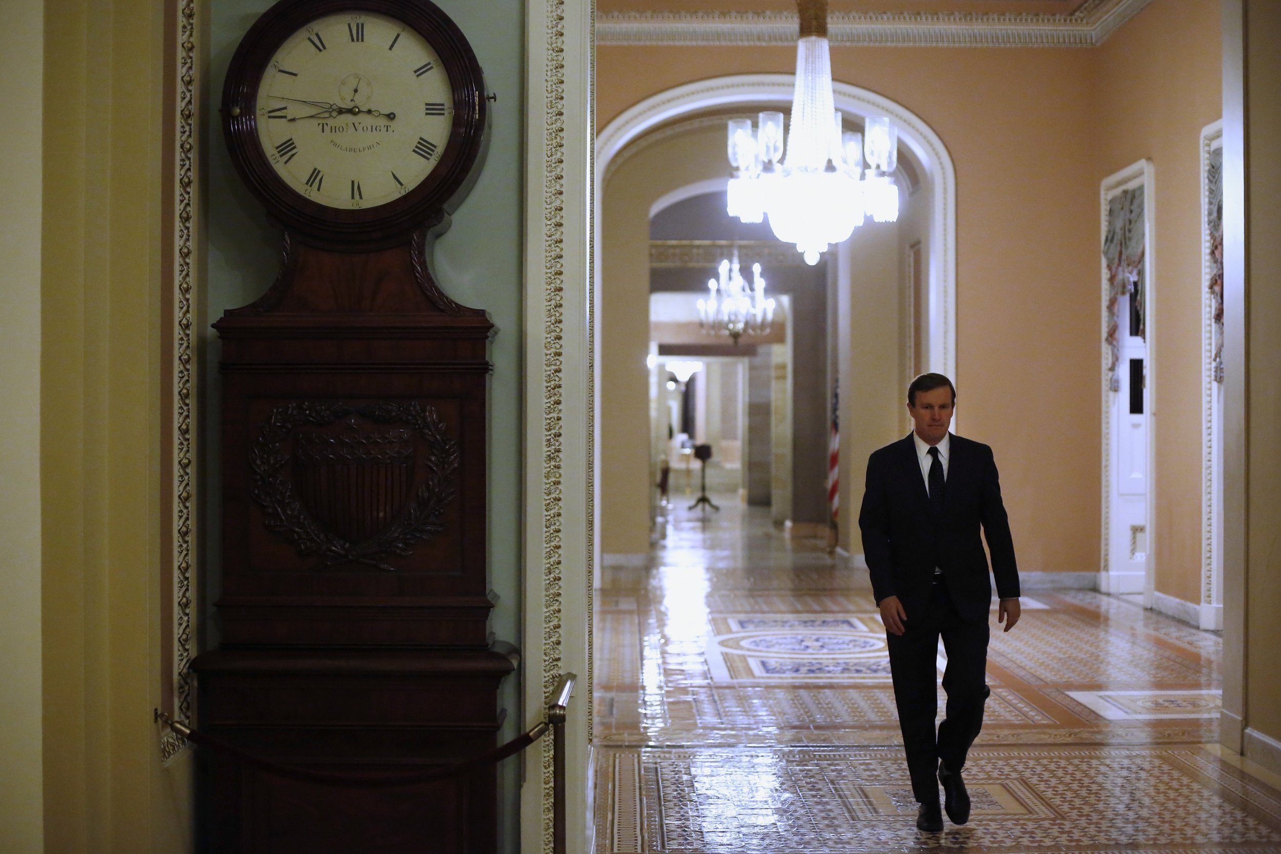 0615_Chris_Murphy_filibuster_01