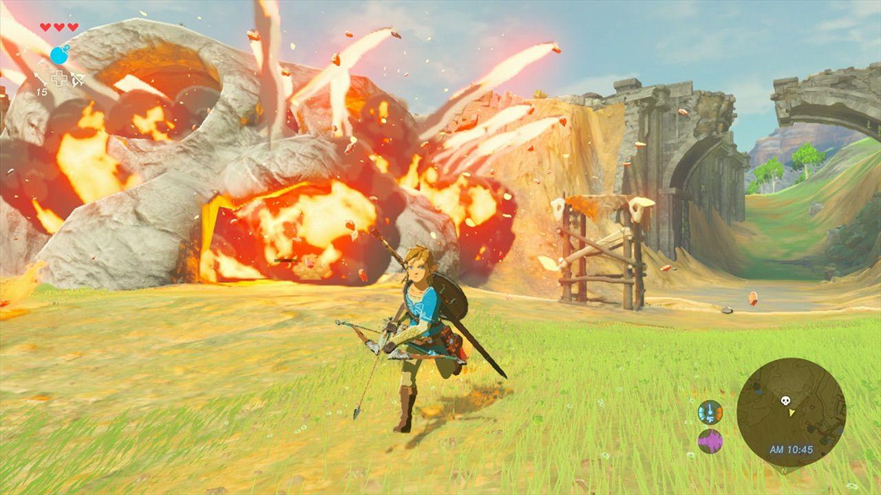 615_Zelda