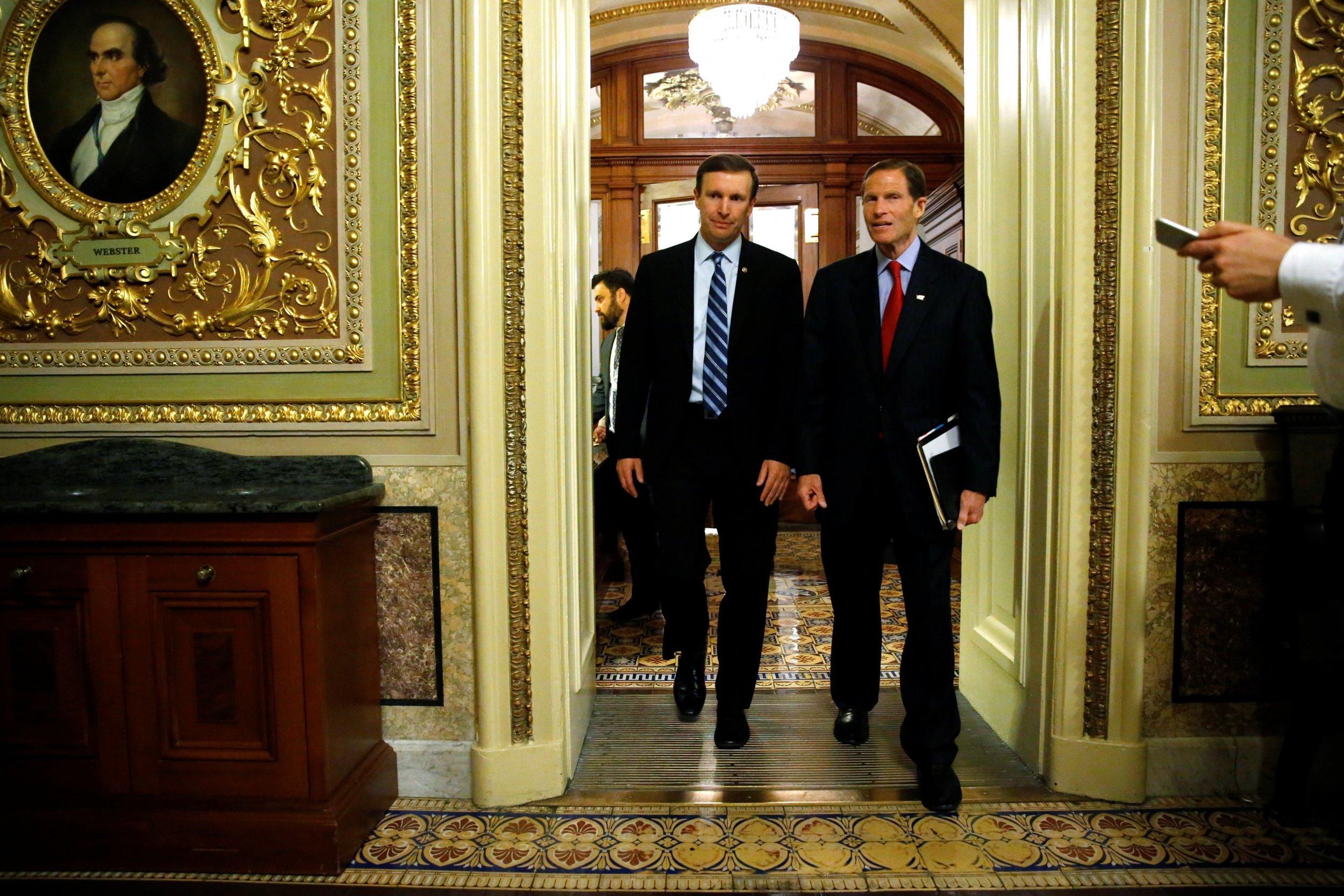 0616_Chris_Murphy_Senate_filibuster_01