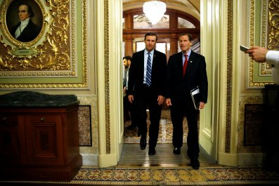 0616_Chris_Murphy_Senate_filibuster_01