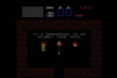 616_Zelda