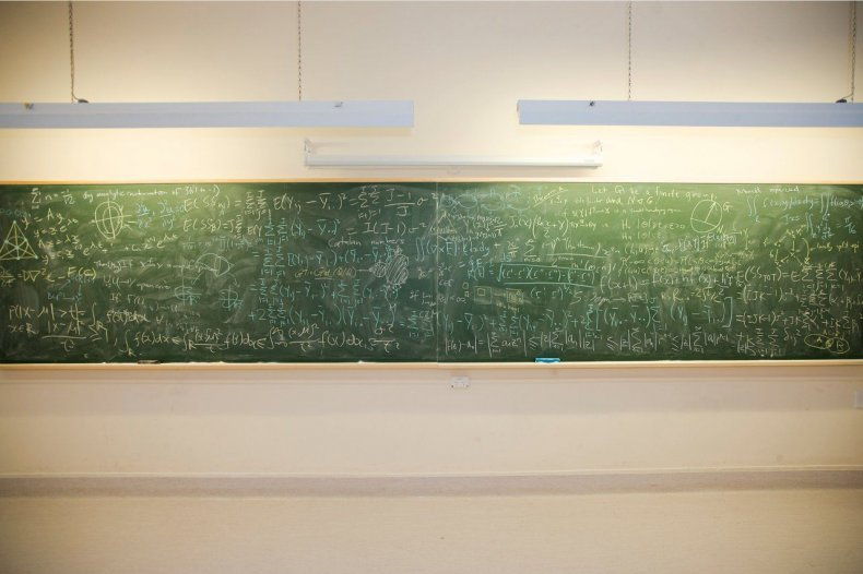dickey-nb8017-think-education-embed