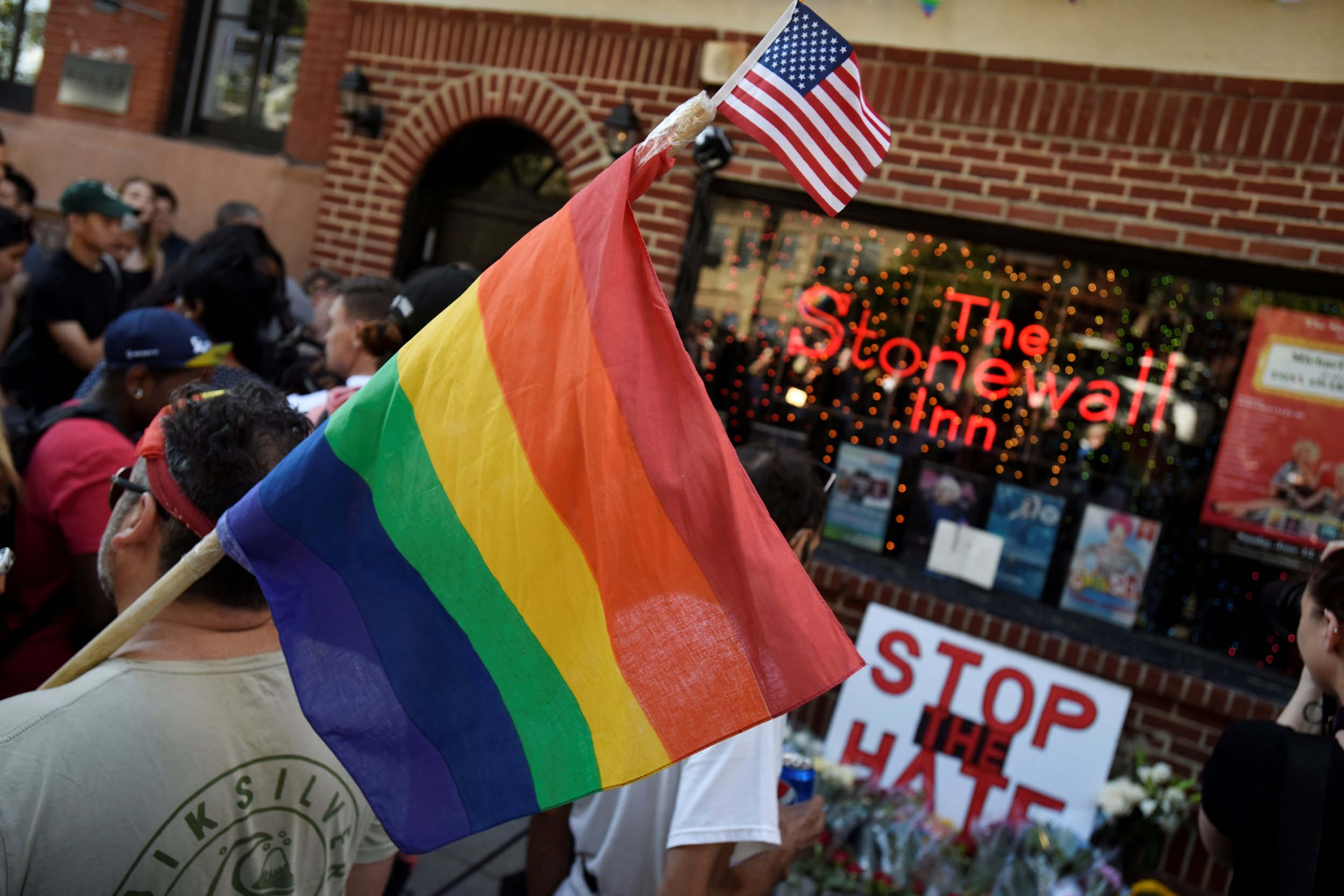 617_Stonewall