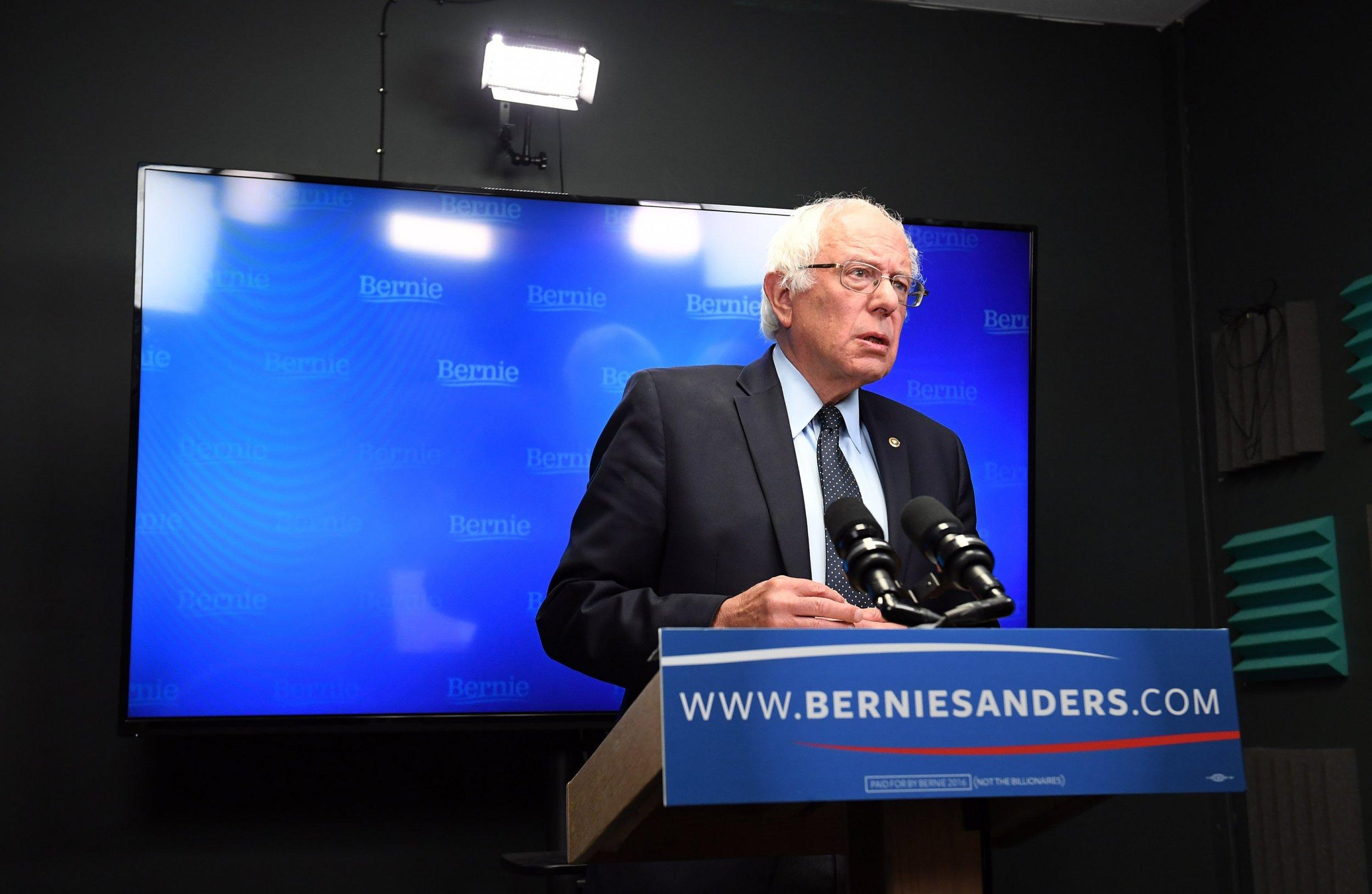 0617_Bernie_Sanders_video_speech_01