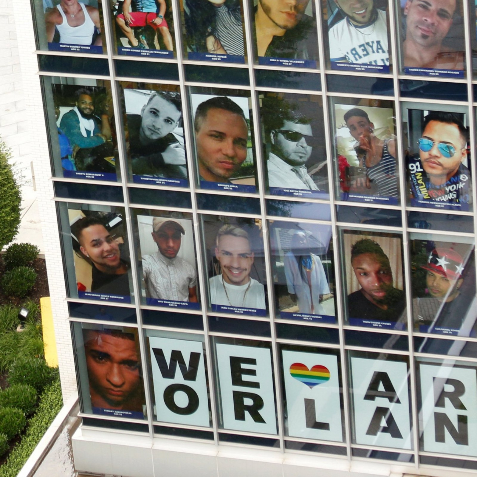 The Myth Of Autistic Shooter >> Can Science Predict Who Will Become Mass Shooters