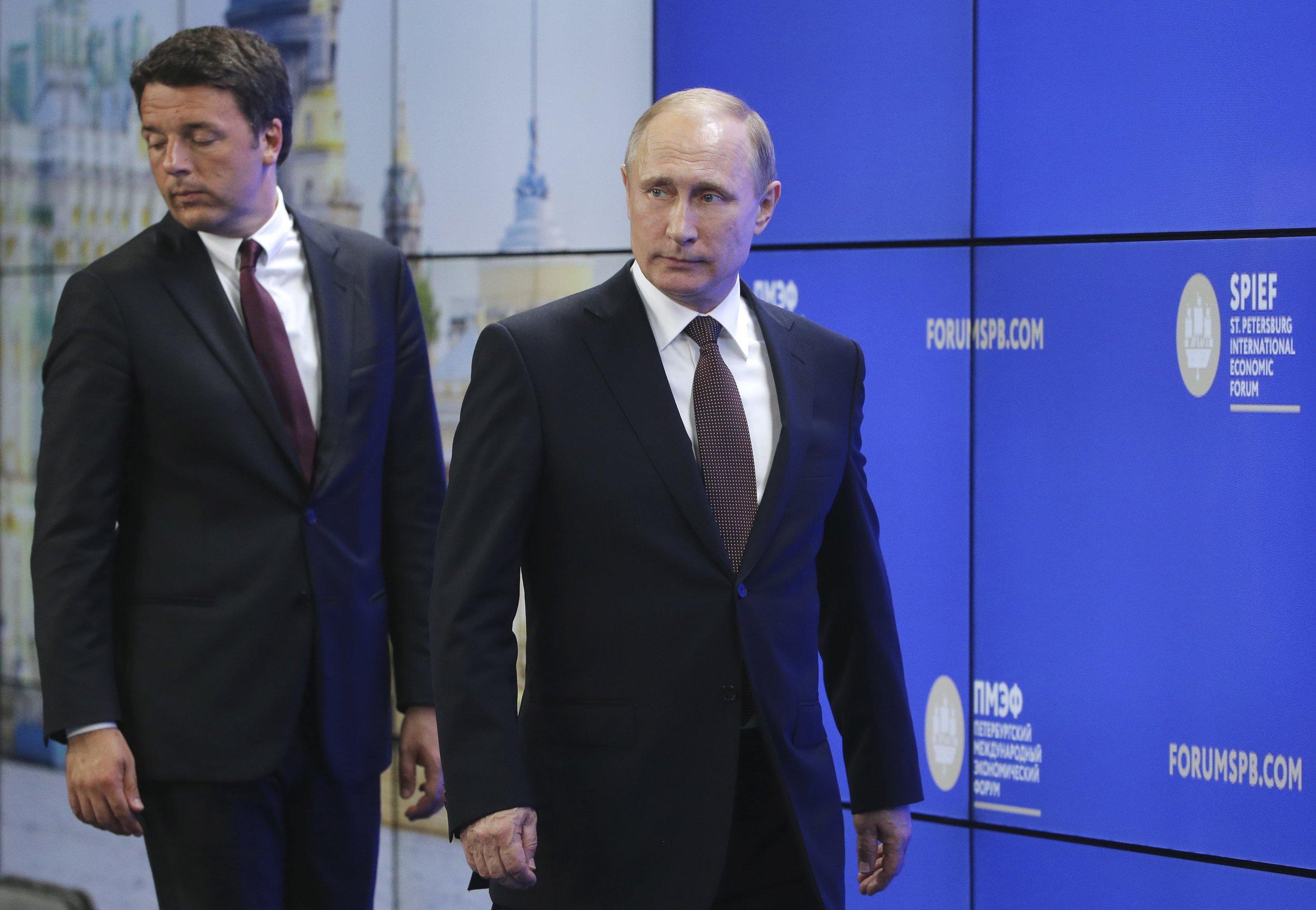 06_17_Vladimir_Putin_01