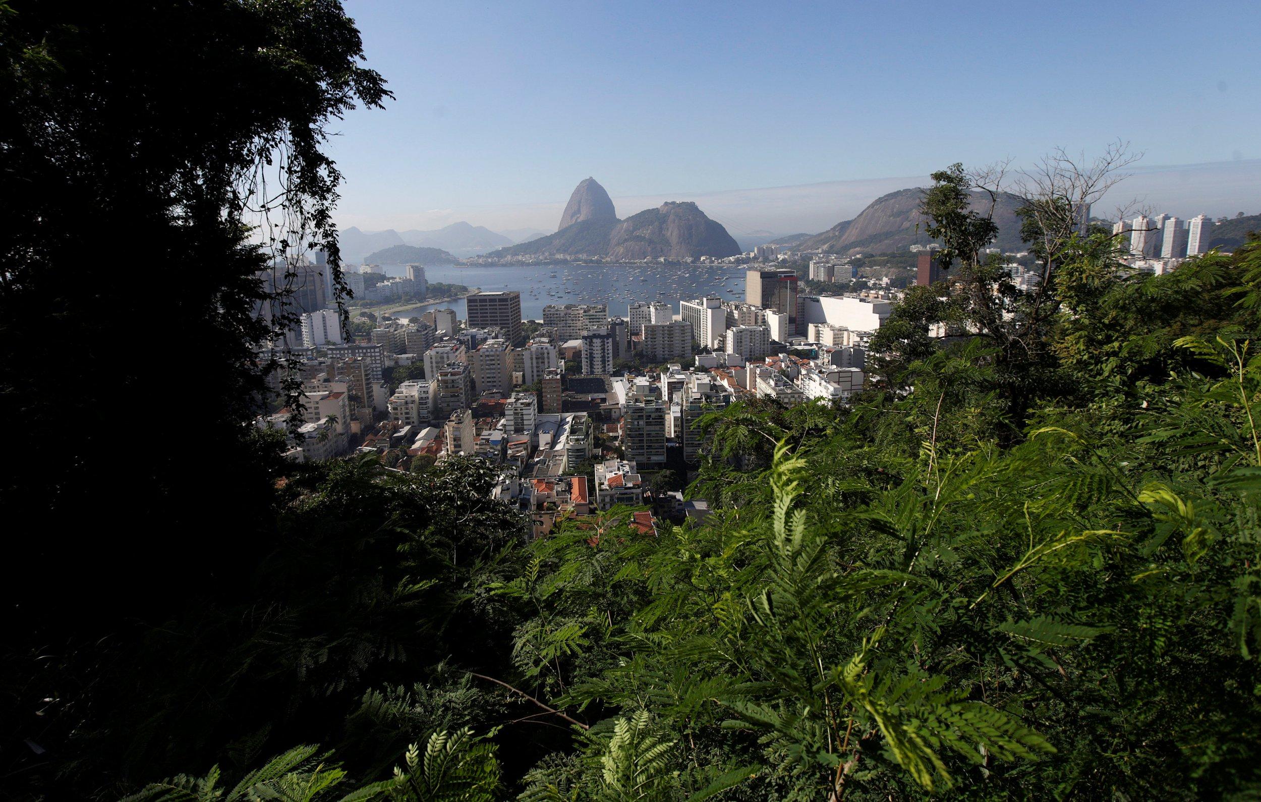 2016-06-15T184723Z_1530647846_D1AETKCDJVAB_RTRMADP_3_OLYMPICS-RIO-ACCOMODATION