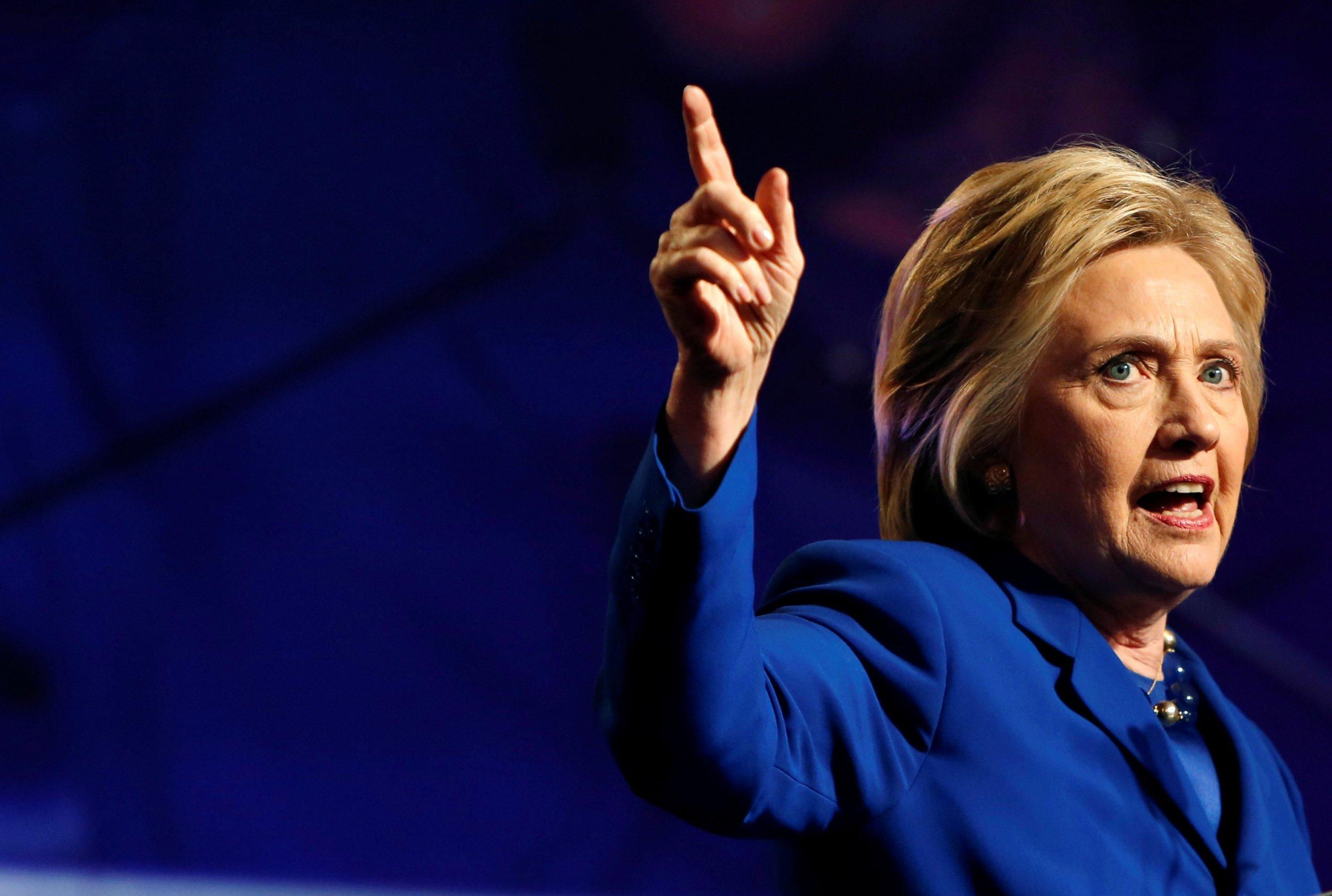 06_20_Hillary_Idea_01
