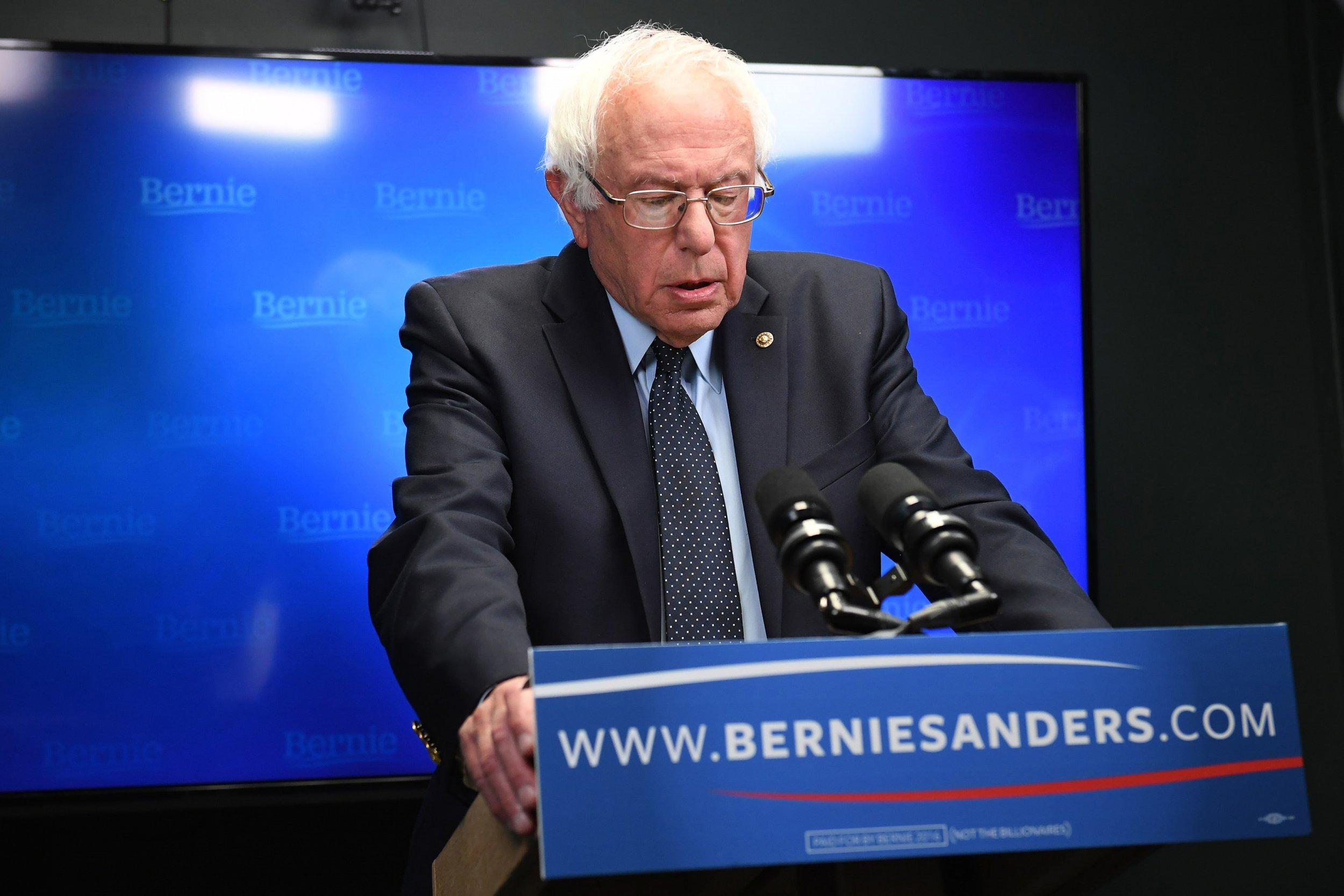 621_Sanders