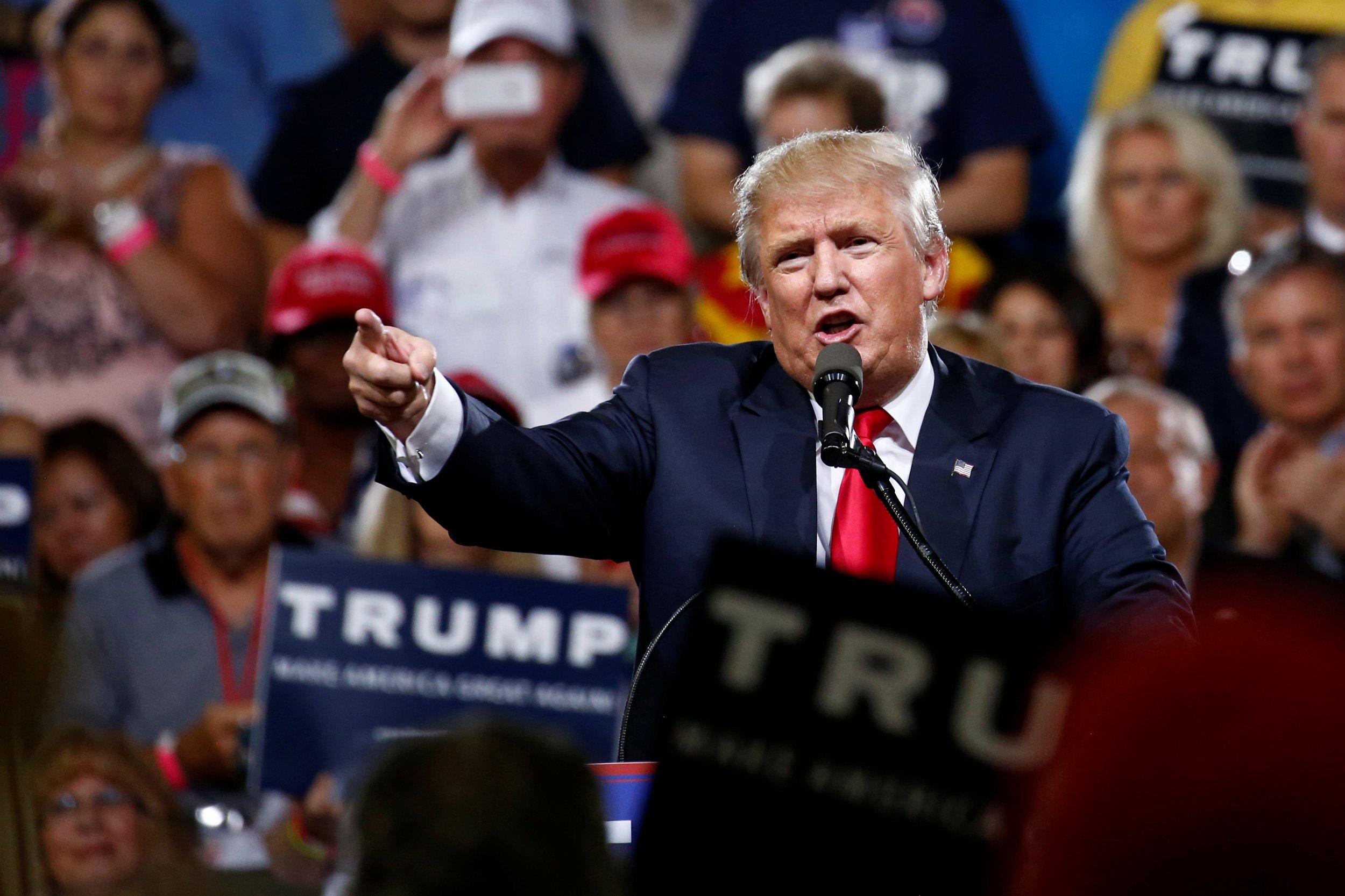 06_21_Donald_Trump_01