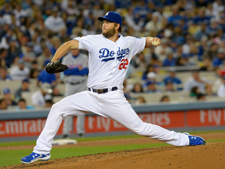 06_21_pitchers_01