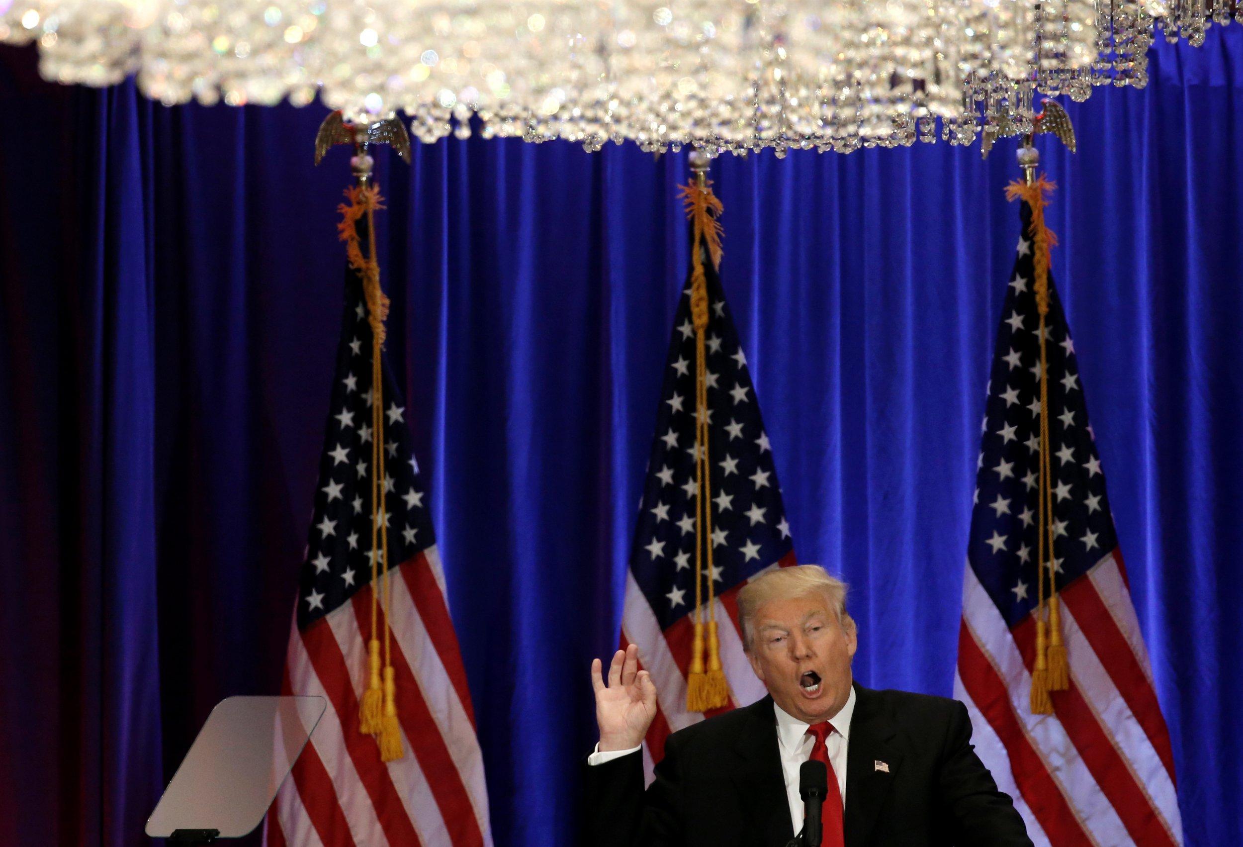 06_23_Donald_Trump_01